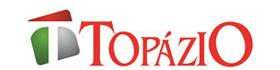 Grupo Topázio
